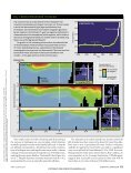 The Dangers of Ocean Acidification - Precaution - Page 4