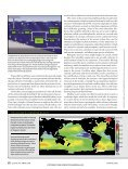 The Dangers of Ocean Acidification - Precaution - Page 5