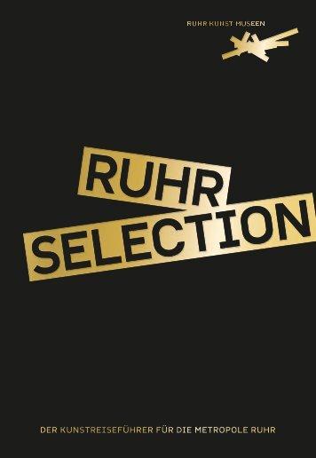 ruhr selection - Stadt Gelsenkirchen