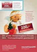 Sebastian Dickhaut Sebastian Dickhaut - Gießener Allgemeine - Seite 2