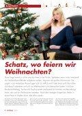 Sebastian Dickhaut Sebastian Dickhaut - Gießener Allgemeine - Seite 4