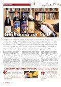 Sebastian Dickhaut Sebastian Dickhaut - Gießener Allgemeine - Seite 6