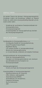 Versorgungsmanagement - Gesundheitsforen Leipzig GmbH - Seite 3