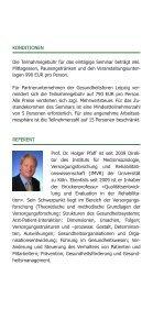 Versorgungsmanagement - Gesundheitsforen Leipzig GmbH - Seite 4
