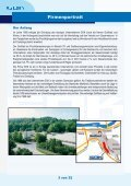 Umwelterklärung 2011 - GOK Regler - Seite 4