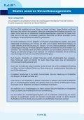 Umwelterklärung 2011 - GOK Regler - Seite 7