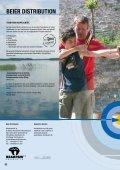 TRADITIONELLE STROHSCHEIBEN - Beier Distribution - Seite 2