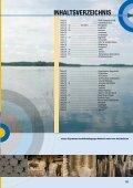 TRADITIONELLE STROHSCHEIBEN - Beier Distribution - Seite 3
