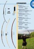 TRADITIONELLE STROHSCHEIBEN - Beier Distribution - Seite 5