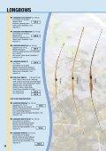 TRADITIONELLE STROHSCHEIBEN - Beier Distribution - Seite 6
