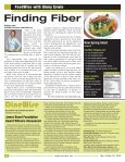 Finding Fiber - Ginny Erwin - Page 6