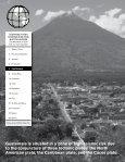 Guatemala - GFDRR - Page 2
