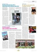 Galerie - Textbüro Strahl - Seite 5