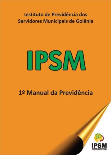 cartilha pdf - Prefeitura de Goiânia