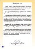 cartilha pdf - Prefeitura de Goiânia - Page 6