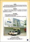 cartilha pdf - Prefeitura de Goiânia - Page 7