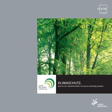 Herunterladen - Deutsch (6 mb) - Agepan