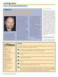 Journal Februar 2004 - gdp-deutschepolizei.de - Seite 2