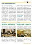 Journal Februar 2004 - gdp-deutschepolizei.de - Seite 3