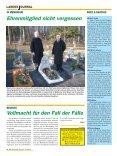 Journal Februar 2004 - gdp-deutschepolizei.de - Seite 4