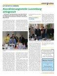 Journal Februar 2004 - gdp-deutschepolizei.de - Seite 5