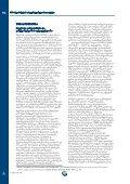 angariSgebis saxelmZRvanelo miTiTebebi - Global Reporting Initiative - Page 3