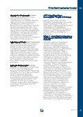 angariSgebis saxelmZRvanelo miTiTebebi - Global Reporting Initiative - Page 6