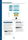angariSgebis saxelmZRvanelo miTiTebebi - Global Reporting Initiative - Page 7