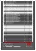 Prodotti da forno - GE Big Distribution - Page 4