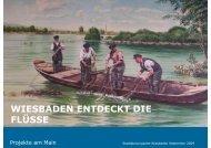 Vortrag Kaufmann | PDF 3 MB