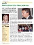 LANDESJOURNAL Am Abgrund - GdP - Seite 2