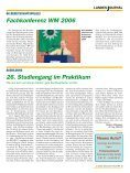 LANDESJOURNAL Am Abgrund - GdP - Seite 3
