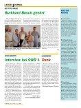 LANDESJOURNAL Am Abgrund - GdP - Seite 4