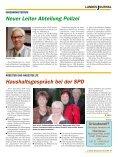 LANDESJOURNAL Am Abgrund - GdP - Seite 5