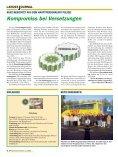 LANDESJOURNAL Am Abgrund - GdP - Seite 6