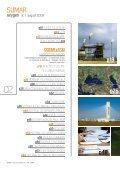 geopolitica energiei - GDF SUEZ Energy România - Page 4