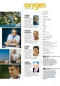 geopolitica energiei - GDF SUEZ Energy România - Page 5