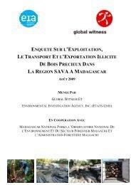 madag_report_revised_finalfr.pdf - Global Witness