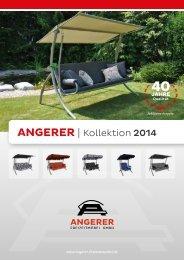 Angerer Katalog 2014.pdf