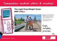 2011-08-08 Prospekt HMP LFGpro E.cdr - HMP Magdeburger ...