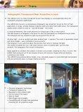 LUMIN™-Trans - Gobizkorea - Page 2