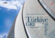 19 Ocak İstanbul - Global Real Estate Institute