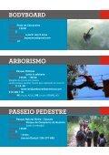 Cascais Ativo - Page 2