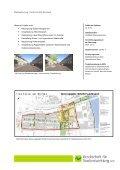 10.2 Stadtsanierung Bremen Hohentor - GfS Bremen - Seite 3