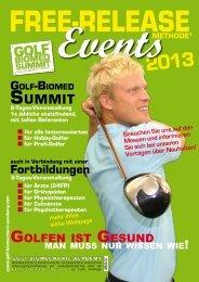 PDF Download - Golf-Biomechanic-Academy