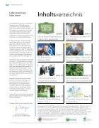 ECO WORLD MAGAZINE deutsch Ausgabe 15 - Seite 2