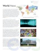 ECO WORLD MAGAZINE deutsch Ausgabe 15 - Seite 3