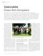 ECO WORLD MAGAZINE deutsch Ausgabe 15 - Seite 4