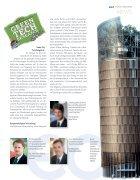 ECO WORLD MAGAZINE deutsch Ausgabe 15 - Seite 5