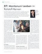 ECO WORLD MAGAZINE deutsch Ausgabe 15 - Seite 6